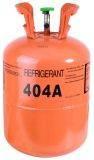 Mixed Refrigerant (HFC-404C)