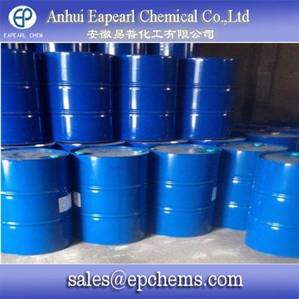 high quality Tripropylene glycol 24800-44-0