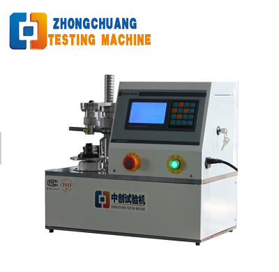 10Nm Spring Torsion Fatigue Testing Equipment Price