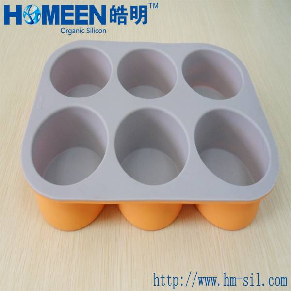 pastry mould homeen we are special in production and research