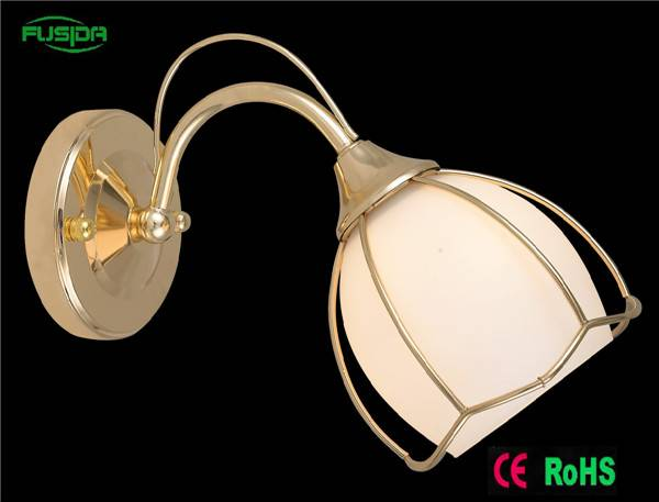 Modern wall light, wall lamp for home in unique style 8122/1w