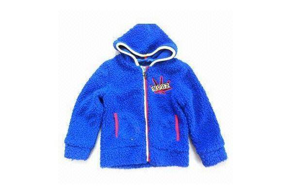 Children's Jackets