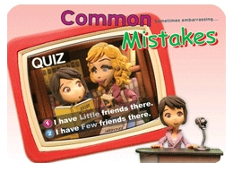 Common Mistakes_Edutainment