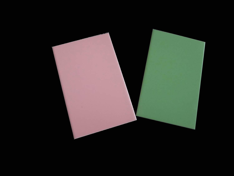 inorganic pre coating decorative plate