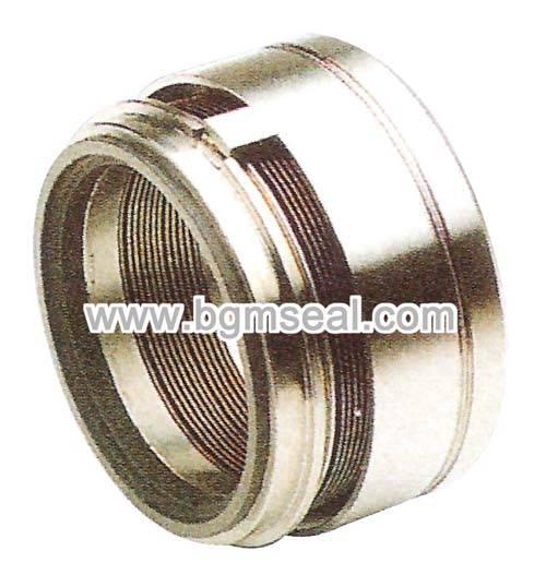 MFL65 Bellow Mechanical seal