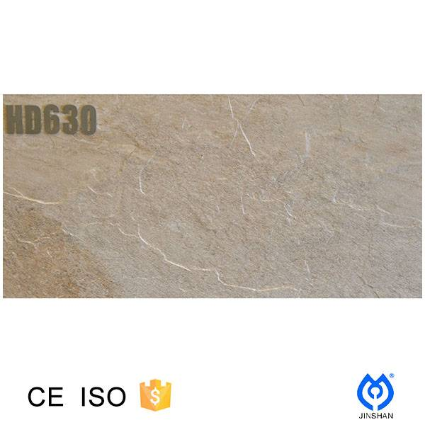 good quality exterior wall tile look stone