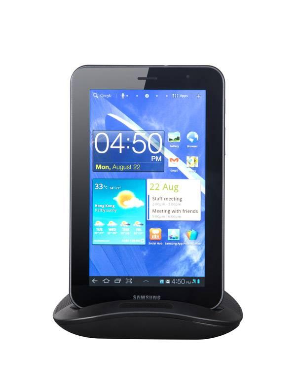 bluetooth mini speaker dock for smartphone ipad mp4 mp3