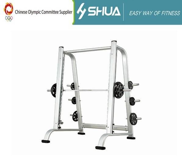 Smith equipment/Gym equipment