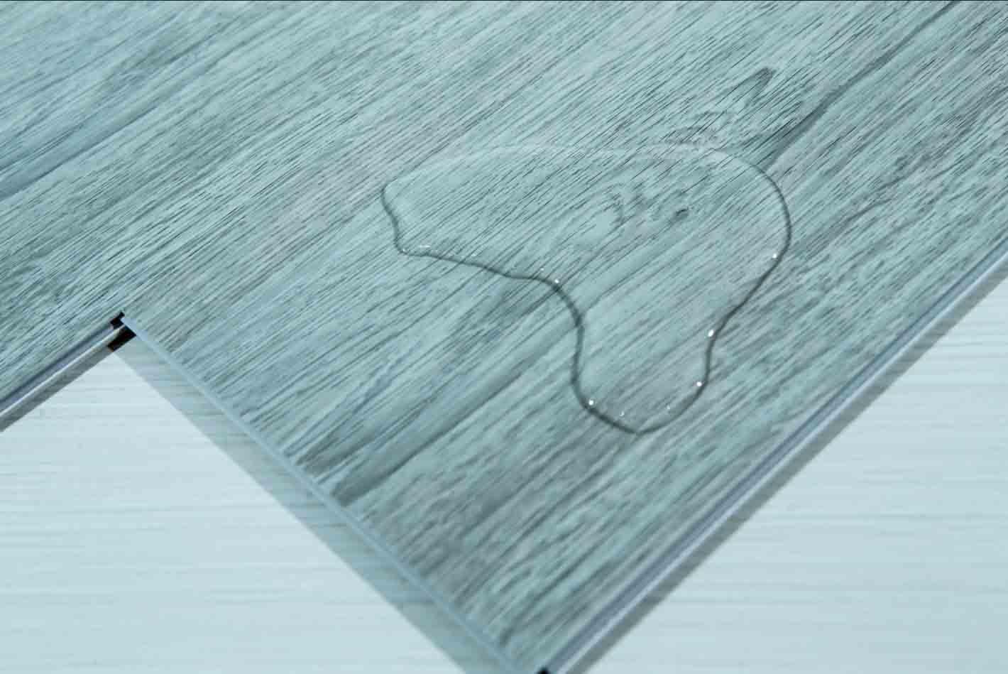 Manufacturer sale vinyl SPC interlocking flooring pvc Lvt floor tiles with cost price