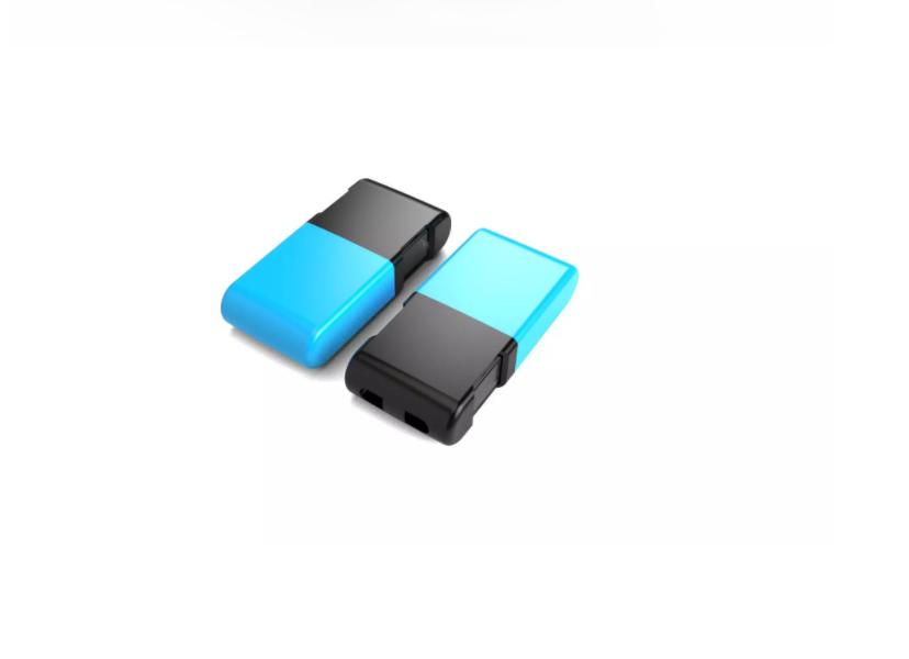 Hot selling USA Pod System Portable Vapor kit cbd vape