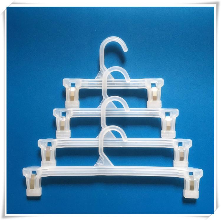 plastic hook bottom hagner6108 6110 6112 6114