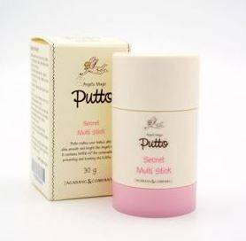 Putto Secret Multi Stick