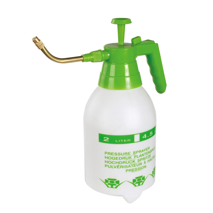 SB-5073-6W hand pressure sprayer