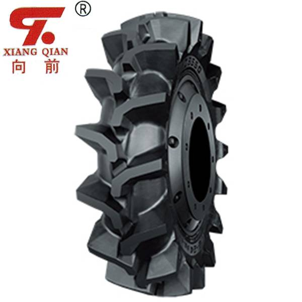 R2 Paddy Bias Tractor Tire for Agricultural machinery