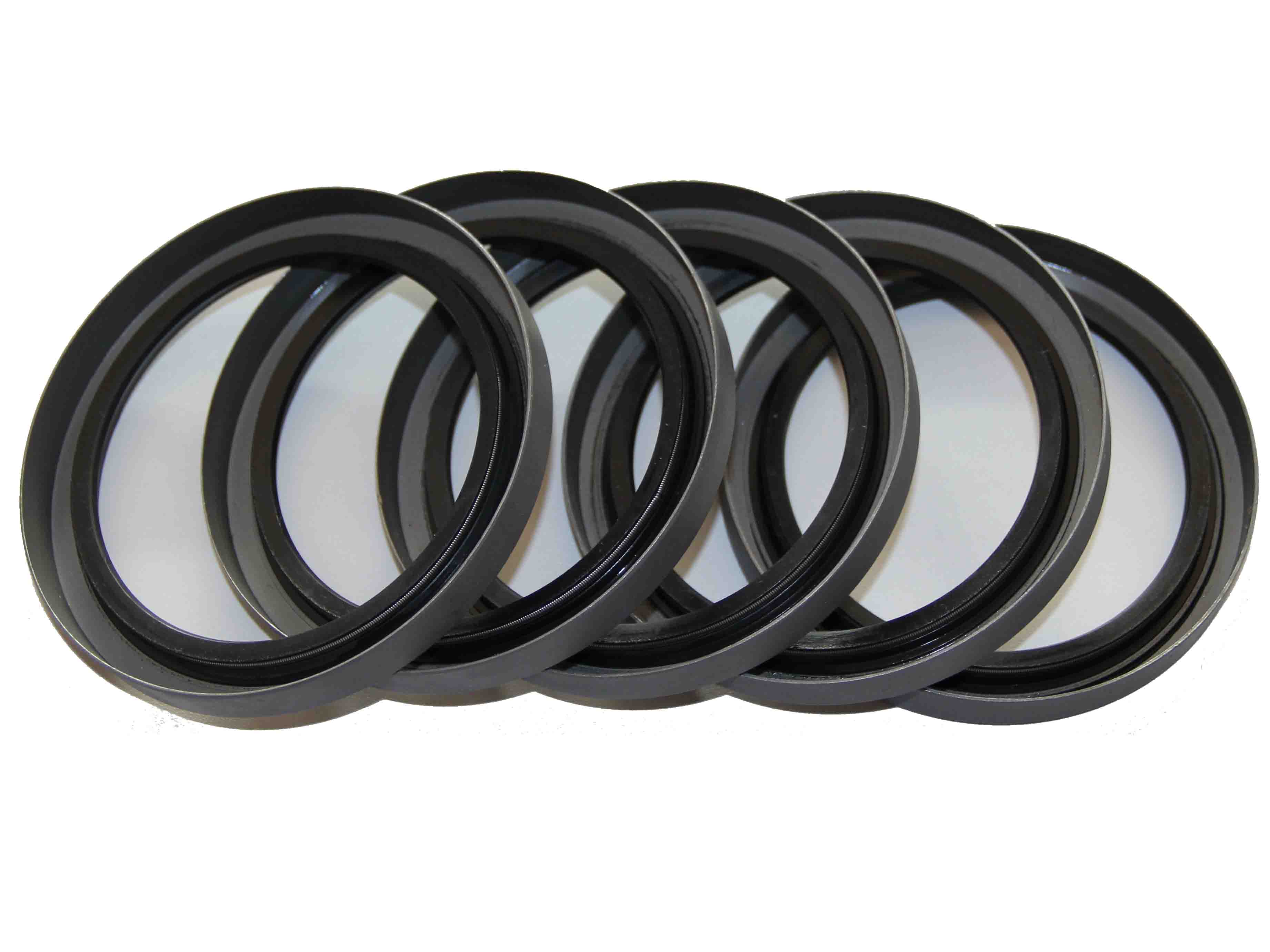 Rotary seals series,Oil seals