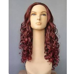 full lace wigs,lace front wigs,woman wigs,human hair wig
