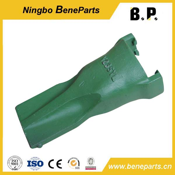 Excavator Attachments Esco Bucket Teeth V17tyl