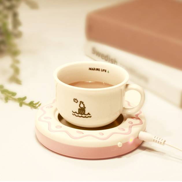 cheap price USB CUP WARMER