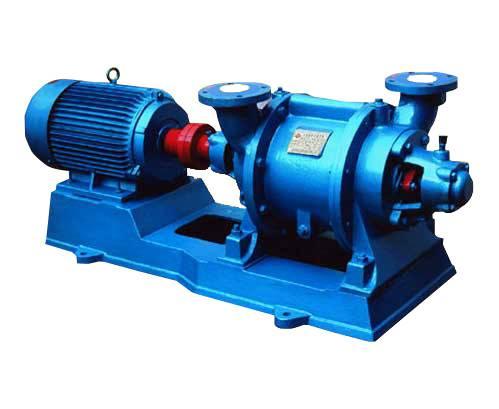 SK series Vacuum Pump