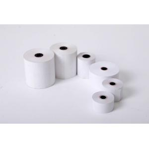 5750mm ATM POS Cash Thermal Roll Paper
