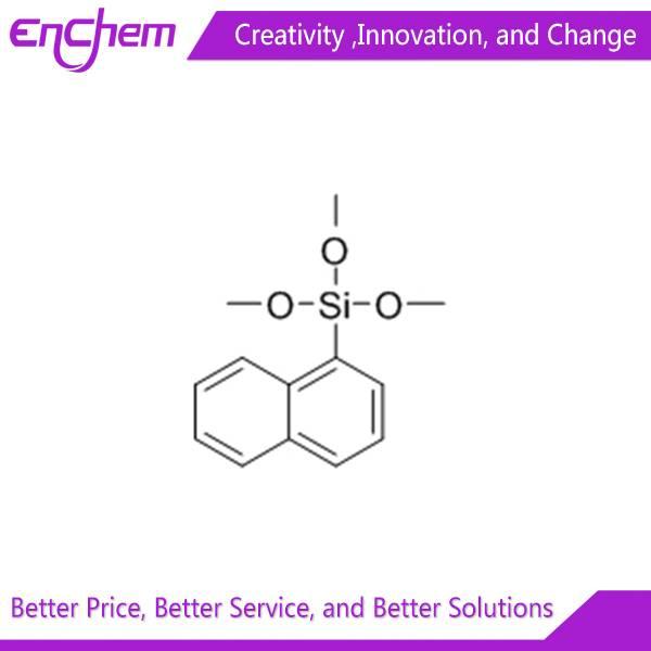 Silane of CAS 18052-76-1 custom product new organic silicon monomer