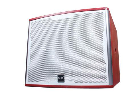 TK18S Attractive Design Single 18 Inch subwoofer Audio Equipment (TK-18) Professional Speaker