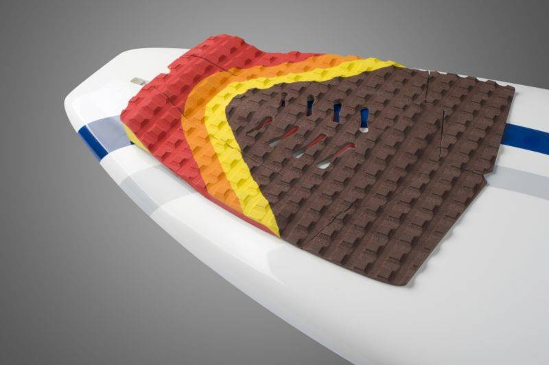 traction pads,tail padas,grip pads,EVA pads,sup pads,surf pads,surfboard pads