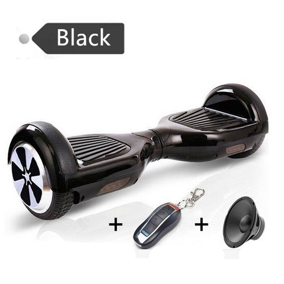 self balancing scooter electric scooter 2 wheel electric standing scooter hoverboard balance scooter