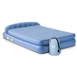 inflatable air bed for adult