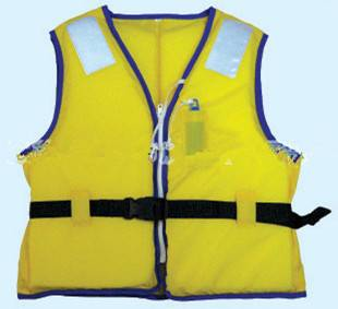 CE Approved Life Saving Jacket for Child (HT-301)