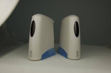 Wireless Audio/Video AV Sender Transmitter & Receiver (510)