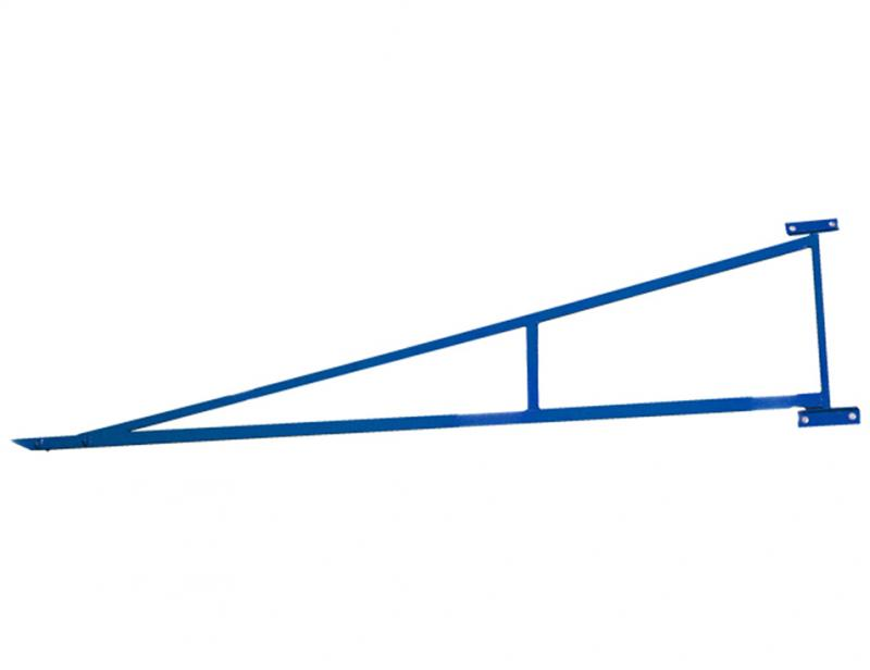Overhead Swing Arm - OSA3000