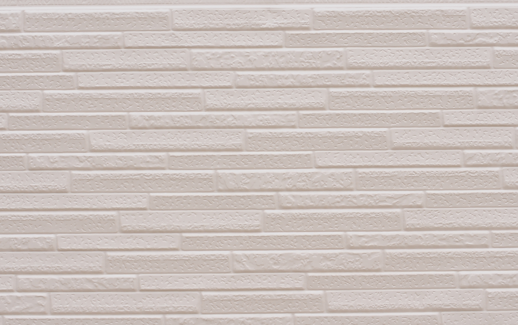 Stone Style eco-friendly insulation Wall Panel
