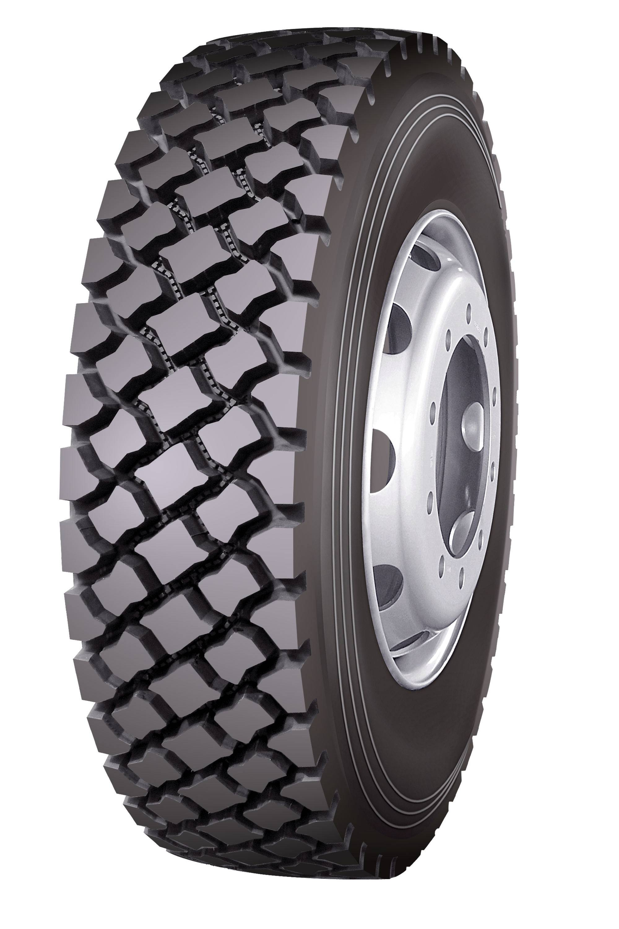 china high quality radial truck tyre 11R22.5 295/80R22.5 315/80R22.5 385/65R22.5 12R22.5 13R22.5 120