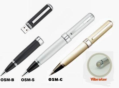 вибратор ручка