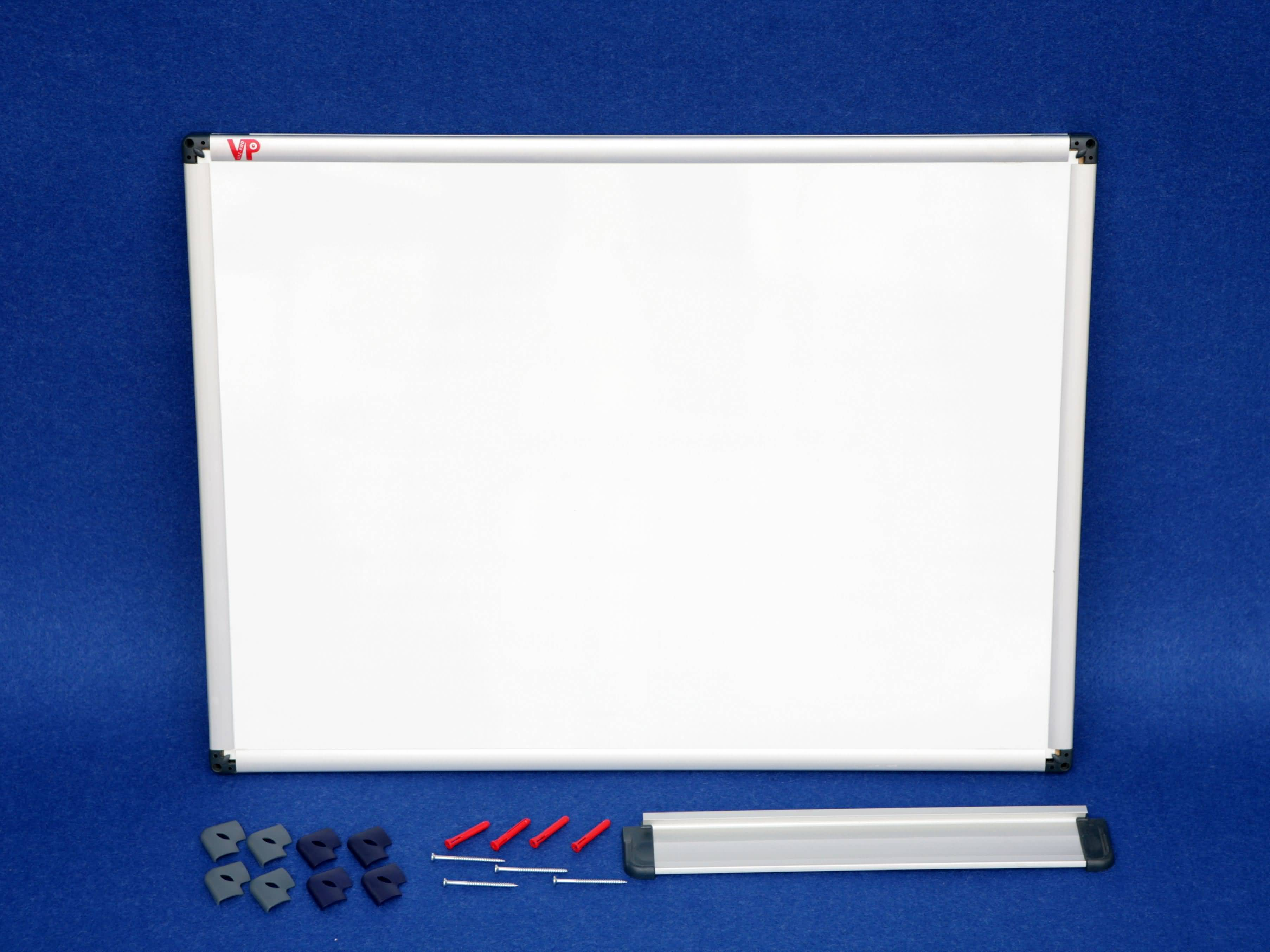 white board school board writing board,magnetic board