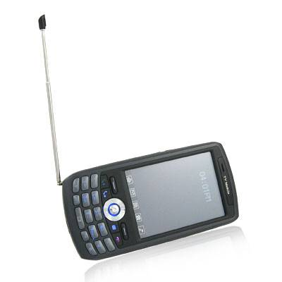 JC678S Quad-band mobile phone, dual sim card dual standby ,TV mobile,JC620S,jc678S,JC730S,jc777S,jc6