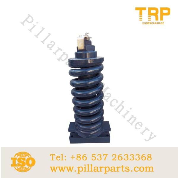 recoil spring PC130-7
