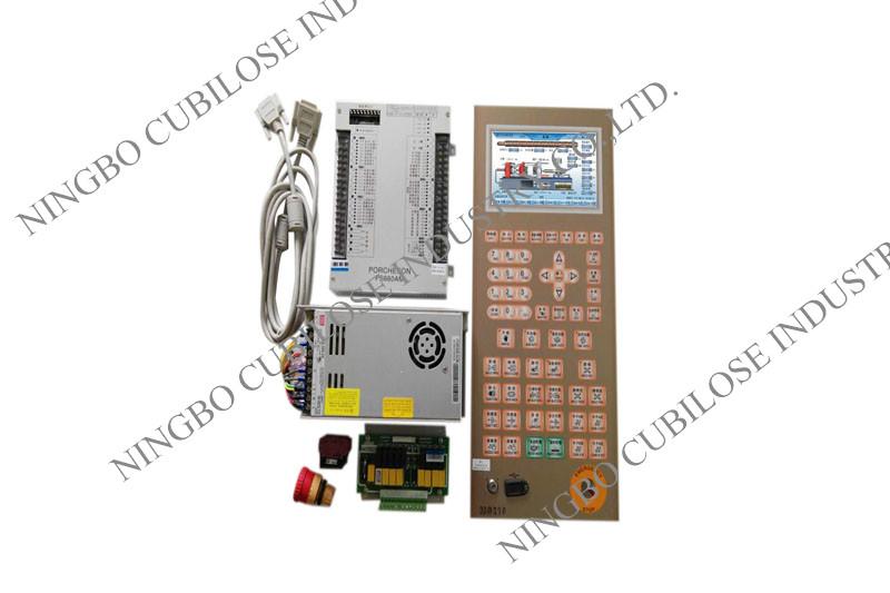 Porcheson controller PS660AM/MS210