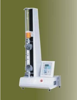 Vertical Tensile Testing Machine