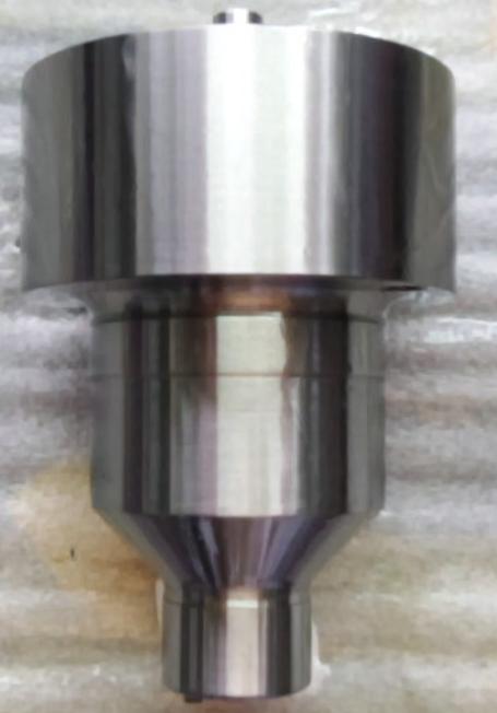 SULZER RTA38-72 Favorable price for diesel engine