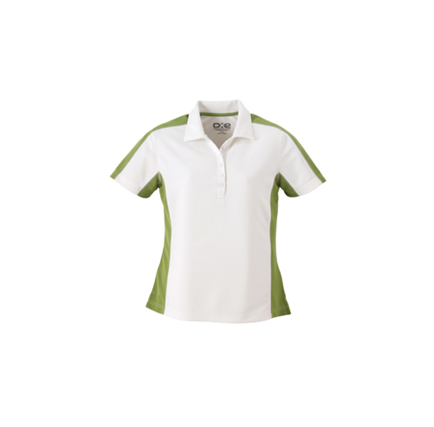 Quality Textile Polo T Shirts
