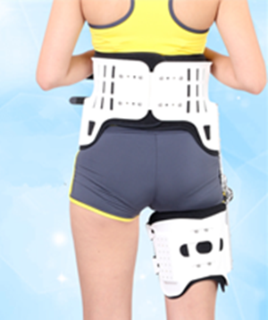 Hip Joint Orthosis
