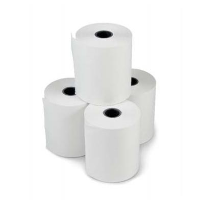 thermal paper 57mm x 50mm