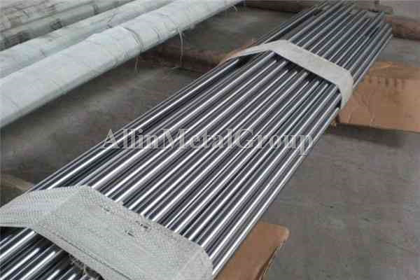440B /440C stainless steel round bar