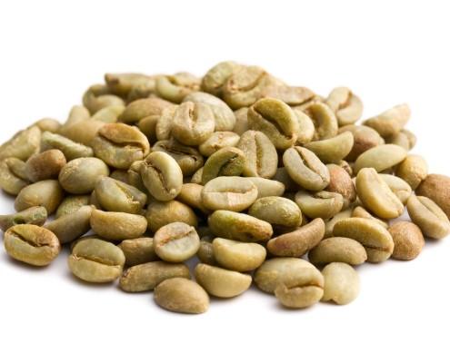Green Coffee Beans ,Green Arabic Coffee Beans,Robusta