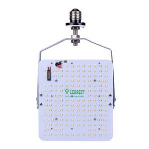 UL DLC 150W LED Retrofit Kit