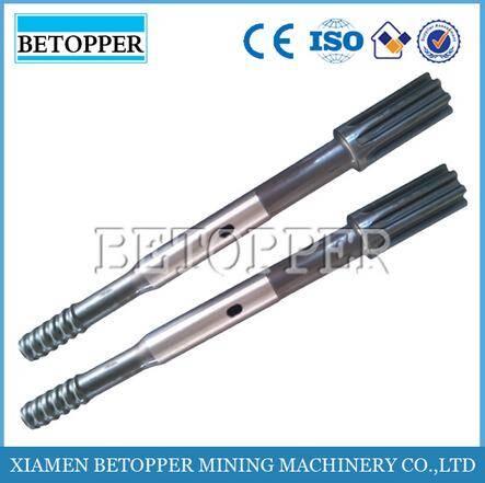 hd715 shank adaptor dupplier