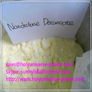 99% Quality Nandrolones Deca,Deca-Durabolin,Raw Material Powder,CAS360-70-3,Durabolin, high quality