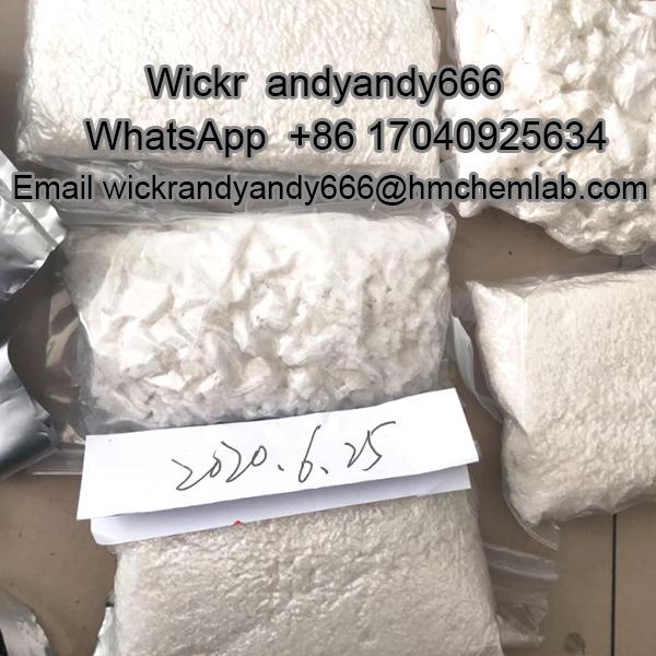 2-FDCK whatsapp+8617040925634